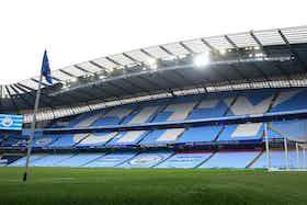 Article image: https://image-service.onefootball.com/crop/face?h=810&image=https%3A%2F%2Fmediacdn.mancity.com%2Fcf%2Fmedia%2F2t1dtdkz%2Fetihad-stadium-5.jpg&q=25&w=1080