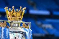 Premier League Champions 2020/21: A season like no other