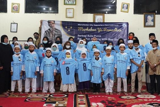 Article image: https://image-service.onefootball.com/crop/face?h=810&image=https%3A%2F%2Fmediacdn.mancity.com%2Fcf%2Fmedia%2Fv5apsdmc%2Findonesia-gundogan-1.jpg&q=25&w=1080
