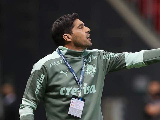 Palmeiras falha nos pênaltis e perde o título de novo. Coincidência?