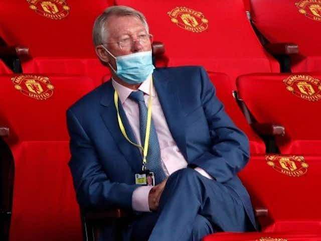Manchester United prepara saída da Superliga Europeia, diz jornalista