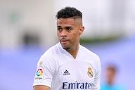 Real Madrid recebe proposta por Mariano Díaz; Ancelotti pede sua permanência