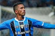 Adversário do Flamengo na Libertadores, Defensa y Justicia contrata Lucas Barrios