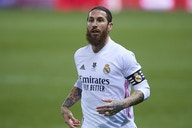 Manchester City lidera corrida por Sergio Ramos