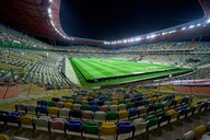 Supercopa de Portugal terá presença de torcida