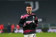Borussia Dortmund demonstra interesse em Demiral; Atalanta também monitora