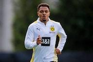 Anunciado, Donyell Malen fala pela primeira vez como jogador do Borussia Dortmund