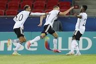 ¿Joachim Löw se olvidó a Baku y Wirtz a la hora de hacer la lista de Alemania?