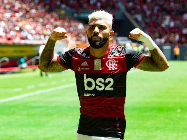 Supercopa do Brasil: veja o retrospecto do Flamengo nas últimas 10 finais disputadas