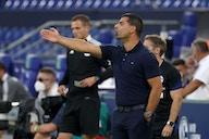 Schalke | Grammozis fordert Verstärkung