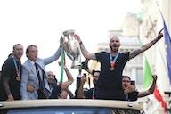 Juventus   Chiellini ohne Vertrag – Präsident will nicht im Urlaub stören