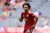 Bayern   Verona interessiert: Zirkzee vor erneuter Leihe?
