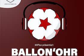 Artikelbild: https://image-service.onefootball.com/crop/face?h=810&image=https%3A%2F%2Fneunzigplus.de%2Fwp-content%2Fuploads%2F2021%2F02%2FBallonohr_logo_rot-scaled.jpg&q=25&w=1080