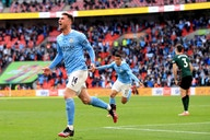 Manchester City: Bei Laporte-Abgang Pau Torres im Visier