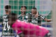 Palmeiras pode confirmar classificação na Libertadores hoje; Veja o que precisa acontecer