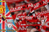 Palpite, Prognóstico e Odds para Manchester United x Liverpool – 13/05