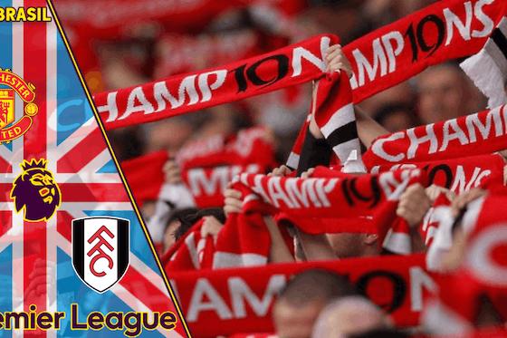 Imagem do artigo: https://image-service.onefootball.com/resize?fit=max&h=608&image=https%3A%2F%2Fpremierleaguebrasil.com.br%2Fwp-content%2Fuploads%2F2021%2F05%2FManchester-United-x-Fulham.png&q=25&w=1080