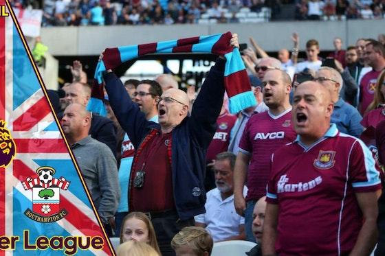 Imagem do artigo: https://image-service.onefootball.com/crop/face?h=810&image=https%3A%2F%2Fpremierleaguebrasil.com.br%2Fwp-content%2Fuploads%2F2021%2F05%2FPalpite-Prognostico-e-Odds-para-West-Ham-x-Southampton-2305-.jpg&q=25&w=1080