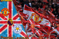 Palpite, Prognóstico e Odds para Manchester United x Leicester City – 11/05