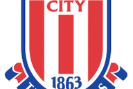 Stoke City – História, Mercado da Bola e Rumores