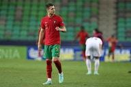 AC Milan make first proposal to secure Diogo Dalot return