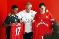 Manchester United's Five Best Summer Transfer Windows