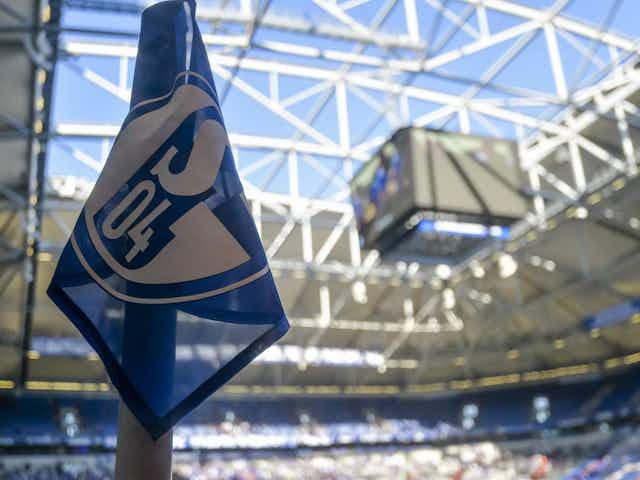 "Hamit Altintop würde helfen – Schalker Zerfall ""tut in der Seele weh"""