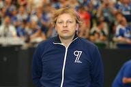 Youri Mulder rückt in den Schalker Aufsichtsrat!