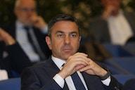 "AC Milan Legend Alessandro Costacurta: ""Inter & Juventus Both Deserved Penalties In First Half"""