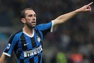 Photo – Ex-Inter Defender Diego Godin Congratulates Nerazzurri For Winning Serie A Title