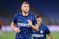 Manchester City, Chelsea & Liverpool Keeping Tabs On Inter's Lautaro Martinez, UK Media Report