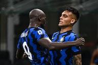 "Inter Striker Lautaro Martinez: ""Romelu Lukaku Knew We'd Have Great Partnership, Christian Eriksen An Artist"""