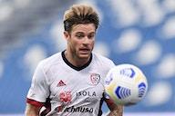Talks Between Inter & Cagliari Over Nahitan Nandez Expected To Take Off Next Week, Italian Media Report