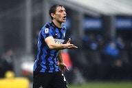 "Inter Legend Nicola Berti: ""Juventus Better Off Losing Tonight, Nicolo Barella Must Be Nerazzurri's Next Captain"""