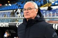 "Photo – Inter Thank Claudio Ranieri For San Siro Guard Of Honour: ""Brilliant Sportsmanship!"""