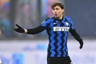 Inter In Talks With 'Big Companies' To Replace Pirelli As Shirt Sponsor, Italian Media Report