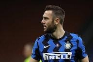 Inter Slap €40M Price Tag On Stefan De Vrij Amid Interest From Atlético Madrid, Italian Media Report