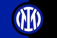 Inter Considering Napoli's David Ospina As Replacement For Samir Handanovic, Italian Media Report
