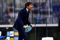 Antonio Conte Helping Inter Move On From Treble Memories With Jose Mourinho, Italian Media Argue
