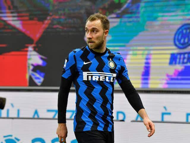 "Ex-Udinese Midfielder Morten Bisgaard: ""Christian Eriksen Adapting To Inter's Style & Contributing To Serie A Title Bid"""