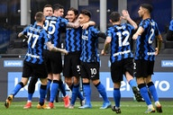 "Arrigo Sacchi: ""I Hope Antonio Conte Stays At Inter, Nerazzurri Players All Following His Lead"""