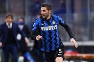 Roberto Gagliardini To Miss Inter's Serie A Opener With Genoa Due To Injury, Italian Media Report