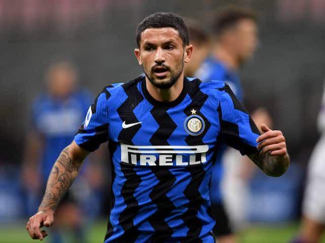 Vidal, Vecino & Sensi Fighting For Inter Futures During Serie A Run-In, Italian Media Report