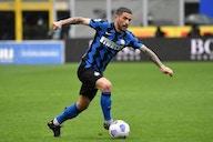 Inter To Play Full Strength XI Against Roma With Sensi Replacing Eriksen, Italian Media Report