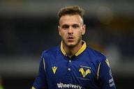 Inter Wingback Federico Dimarco Has So Far Demonstrated Improvement Picked Up Under Ivan Juric At Hellas Verona, Italian Media Report