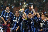 Video – Inter Celebrate 15 Years Since Nerazzurri's Coppa Italia Final Triumph Against Roma