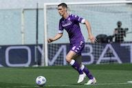 Inter Would Chase Fiorentina's Milenkovic If Nerazzurri Sold Skriniar Or De Vrij, Italian Media Report