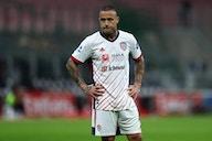 Cagliari Set July 12 Deadline For Completing Transfer Of Inter's Radja Nainggolan, Italian Media Report