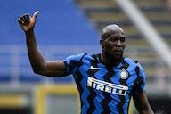 "Inter Striker Romelu Lukaku: ""Atalanta Win Secured Serie A Title, I Knew We'd Beat AC Milan"""