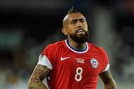 "Mauricio Isla On Inter's Arturo Vidal: ""His Dream Is To Play For Flamengo"""